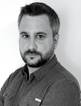 Andres Mourenza