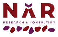NAR Research & Consulting